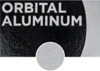orbitalalu