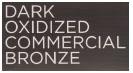 dark-oxide-commercial-bronze