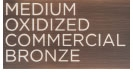 medium-oxide-commercial-bronze