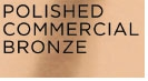 polished-commercial-bronze