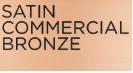 satin-commercial-bronze