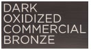 dark-oxide-commercial-bronze