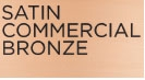 satin-commercial-bronze