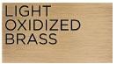 light-oxidized-brass
