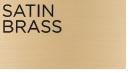 satin-brass