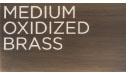 medium-oxidized-brass