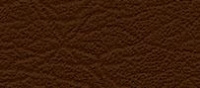 colors_0007_darkbrown
