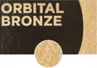 orbitalbronze