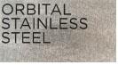 orbital-stainless-steel