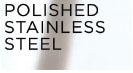 polished-stainless-steel