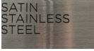 satin-stainless-steel
