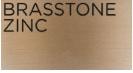 brasstone-zinc