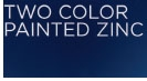 two-color-painted-zinc