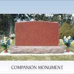 Companion Monument