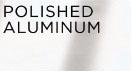 polished-aluminum