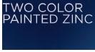two-color-painted-zinc